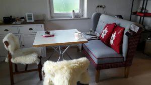 unser-neues-sofa-von-vorn