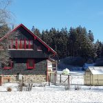 winter-waidlerhaus-3